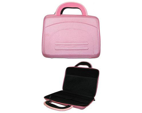 "XO Vision Carrying Case- Laptops to 10.3"" - EML122P"