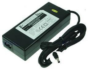 HP Original Power Supply / Charger PA-1900-15C2