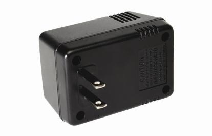 Switching Power 1500mA Transformer 110V AC CP1500