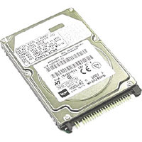 "LAPTOP 2.5"" HDD"