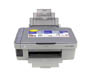 INKJET PRINTER / ALL IN ONE