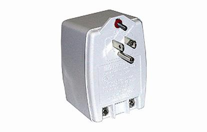 UL Listed 40VAC Transformer 110V AC CP2440