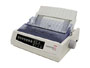 DOT MATRIX / IMPACT PRINTER