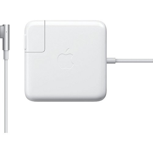 Apple MagSafe 60W Power Adapter for MacBook